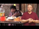 Самая толстая девочка в мире проживает в Индии. 6 лет. Суман Хатун весит 91 кг при росте в 104 см