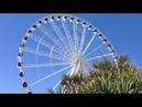 Giant Ferris Wheel for Sale Popular Beston Carnival Rides