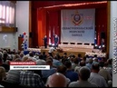 15 06 2018 Севморзавод готов к поэтапной реконструкции производственных мощностей
