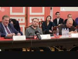 Константин Семин, Андрей Медведев, Евгений Спицын о Коле из Уренгоя. 21.12.2017 г.