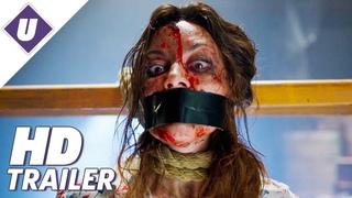Child's Play - Official First Trailer (2019) | Aubrey Plaza