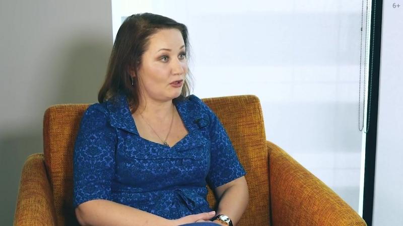 Виктория Шматкова - про ZERTS, экспорт и медицинский консалтинг