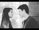 Cảnh hay nhất trong Sóng Gió Cuộc Đời OST Thailand ( Kleun Cheewit )คลื่นชีวิต