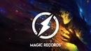 TRAP ► Besomorph JURGAZ - Like Always (Magic Release)