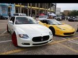 WhipAddict Capital City Car Show Part 2 Baton Rouge, LA, Custom Cars, Exotic Cars, Big Rims
