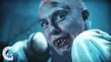 The Innocent Short Horror Film Crypt TV