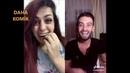 Yurdum İnsanı Ve Tik Tok Videoları (Full Comedy Marathi Tik Tok Videos)
