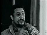 Charles Mingus - Mingus In Greenwich Village (Jazz Video)
