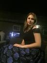 Anna Merzlyakova фото #17
