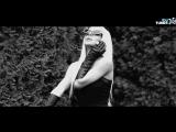 Marina Viskovic - Voodoo lutka (2018)