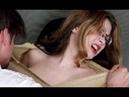 БДСМ - изнасилование или ролевая игра - садомазо? Выгодно ли быть Жертвой? Эксперт А. Кичаев