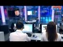 Путин призвал ОНФ проанализировать правоприменительную практику по вопросам распространения экстремистской информации