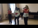 Fallin'- Bodareva Olga,Bolshakova Kristina,Valiulina Asyal