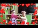 Видеоклип Подарок маме дети с ОВЗ КОНКУРС Яркие дети