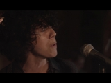 LP - Lost On You Live Session (Baseclips.ru)