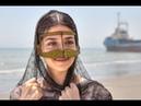 100 Years of Beauty IRAN, INDIA, AFGANISTAN