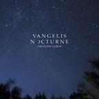 Vangelis альбом Nocturne