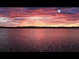 Mhammed El Alami Lucid Blue - Under The Sun (O.B.M Notion Remix) Music Video