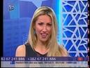 Rada Manojlovic Moje milo Utorkom u 8 TV DM Sat 02 10 2018
