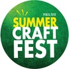 Summer Craft Fest 2019