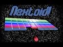 Nextoid! — одна из первых игр для ZX Spectrum Next — обзавелась собственной страницей