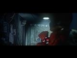 SFM Five Nights at Freddys Two Evil Eyes DIRECTORS CUT FNAF Animation