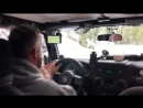 Oregon Snow Wheeling Jeep Deep Powder _ Nikson Overland (1)