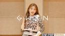 0to1CAM GWSN Minju That's My Girl Solo Dance @Keumcheon High School Busking
