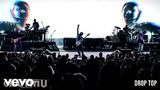 Keith Urban - Drop Top (Live From Toronto, ON June 30, 2018 Audio) ft. Kassi Ashton
