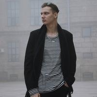 Дмитрий Марченко фото