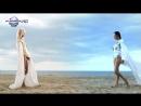 ANDREA FEAT GALENA - BLIASAK NA KRISTALI ⁄ БЛЯСЪК НА КРИСТАЛИ (OFFICIAL VIDEO) 2O1O