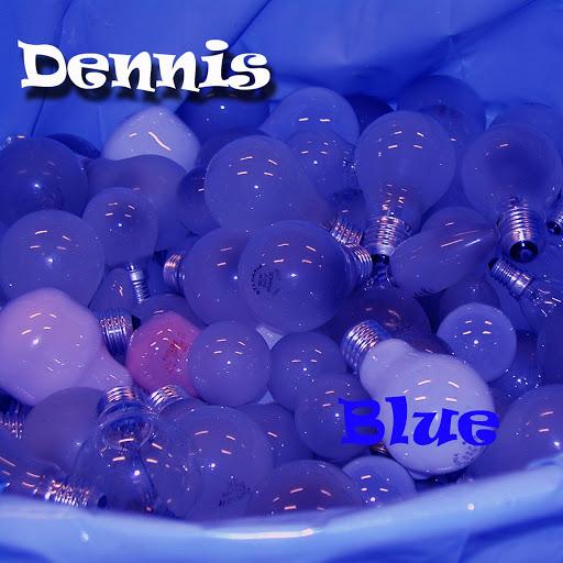 Dennis альбом Blue