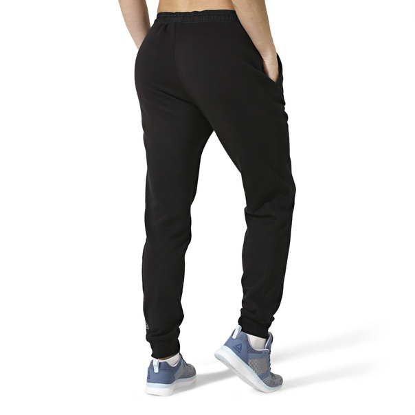 Спортивные брюки Training Essentials Knit image 3