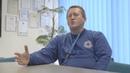 Виктор Воронцов: Моя родина – Россия, мой дом – Литва