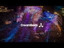 Pete Tong @ Creamfields 2018 (BE-AT)