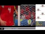 FIFA 18 (PS4) - Twitch Stream #379