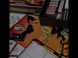 5 игр, которые научат создавать бизнес