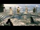 Битва Титанов 2010 Боги на Олимпе