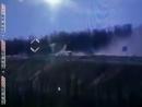 Короткими, сука! Короткими и чуть ниже! Ой, хорошо!, - украинские бойцы уничтожают опорник оккупантов на Донбассе.