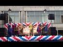 Vidmo_org_Pesnya_pro_NASHU_DESANTURU_YA_popala_na_koncert_quotGolubye_beretyquot_854.mp4