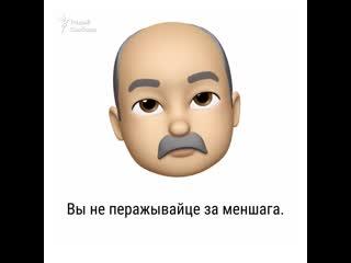 Лукашэнка: Абяцаю, што на той сьвет з прэзыдэнцкага крэсла мяне не панясуць
