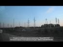 От Крымского моста до Старотитаровской
