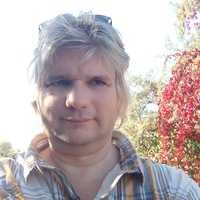 Andreas Smagaz