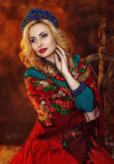Татьяна Кутеева