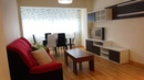 Испания, продажа квартиры в Аликанте с ремонтом, 2 спальни, район Pla del bon Repós