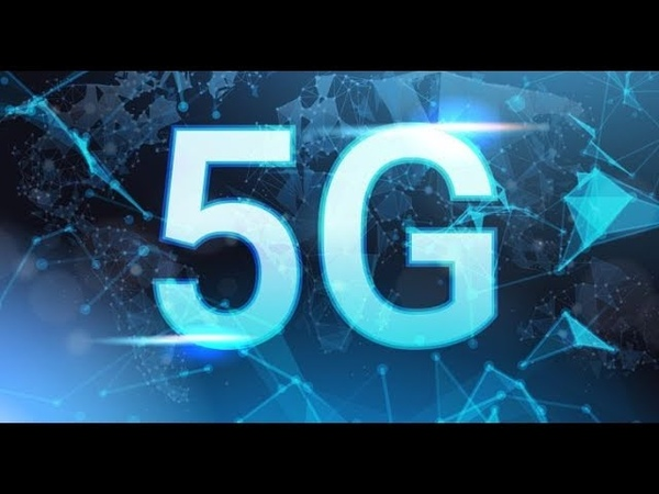 5G в Белоруссии и новый вирус на Android