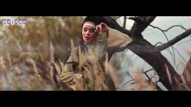 Болгар Кызлары Гашыйк булма татарский клип