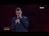 Stand Up: Виктор Комаров - Рабочая сторона у девушек