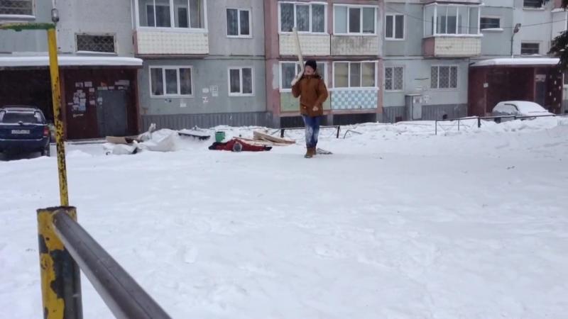 Асталависта Бейби