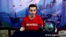 Планета Монстров Обзор настольной игры от Игроведа